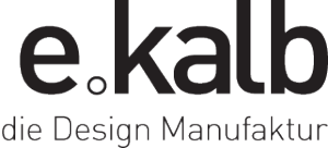 e.kalb - die design manufaktur
