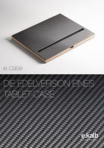 ecase-flyer