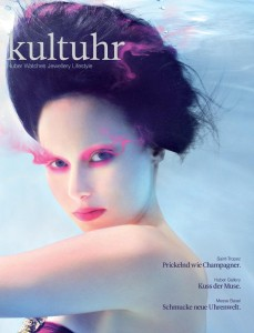Bericht_Kultuhr_Juwelier_Huber