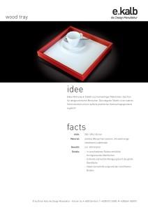 Tablett_Produktblatt1