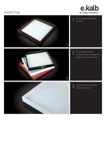 Tablett_Produktblatt2
