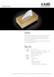 Taschentuchbox_Produktblatt1