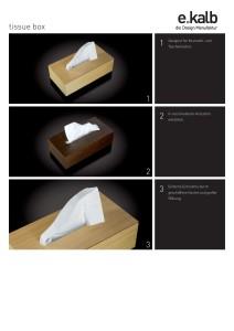 Taschentuchbox_Produktblatt2